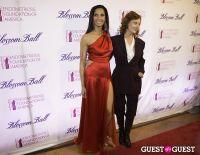 Sixth Annual Blossom Ball Benefitting The Endometriosis Foundation of America #260