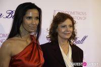 Sixth Annual Blossom Ball Benefitting The Endometriosis Foundation of America #261