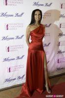 Sixth Annual Blossom Ball Benefitting The Endometriosis Foundation of America #265
