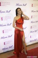 Sixth Annual Blossom Ball Benefitting The Endometriosis Foundation of America #266