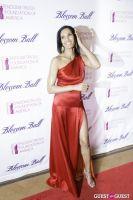 Sixth Annual Blossom Ball Benefitting The Endometriosis Foundation of America #267