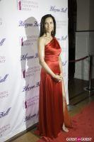 Sixth Annual Blossom Ball Benefitting The Endometriosis Foundation of America #268