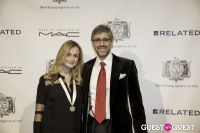 Order of the Golden Sphinx Gala #9