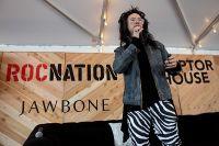 Raptor Group & Roc Nation / Live Nation's 3rd Annual Raptor House #2