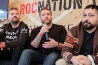 Raptor Group & Roc Nation / Live Nation's 3rd Annual Raptor House #6