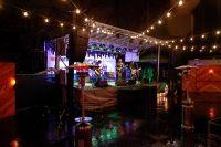 Raptor Group & Roc Nation / Live Nation's 3rd Annual Raptor House #21
