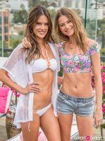 Victoria's Secret 2014 Swim Collection Press Day #16