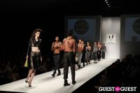 AIDS Healthcare Foundation Presents Art Hearts Fashion #138