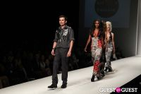 AIDS Healthcare Foundation Presents Art Hearts Fashion #149