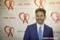 Love Heals Gala 2014 #70