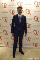 Love Heals Gala 2014 #71