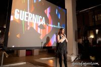 Guernica Magazine 5 Year Bash #82