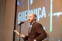 Guernica Magazine 5 Year Bash #88