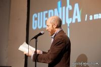 Guernica Magazine 5 Year Bash #91
