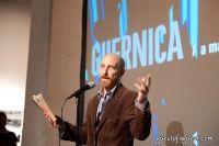 Guernica Magazine 5 Year Bash #100