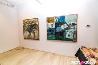 IFAC Presents: Magnificent Obsession: The Early Paintings of Joann Gedney 1948-1963 at Rox Gallery, Curated by Gregory de la Haba #9