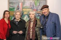 IFAC Presents: Magnificent Obsession: The Early Paintings of Joann Gedney 1948-1963 at Rox Gallery, Curated by Gregory de la Haba #120