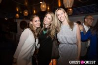 Winter Soiree Hosted by the Cancer Research Institute's Young Philanthropists Council #10
