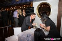 Winter Soiree Hosted by the Cancer Research Institute's Young Philanthropists Council #13