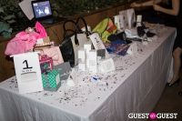 Winter Soiree Hosted by the Cancer Research Institute's Young Philanthropists Council #20