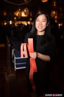 Winter Soiree Hosted by the Cancer Research Institute's Young Philanthropists Council #28