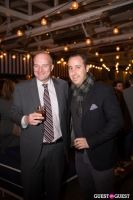 Winter Soiree Hosted by the Cancer Research Institute's Young Philanthropists Council #33