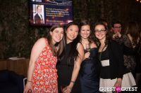 Winter Soiree Hosted by the Cancer Research Institute's Young Philanthropists Council #40
