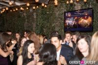 Winter Soiree Hosted by the Cancer Research Institute's Young Philanthropists Council #44