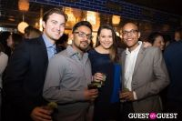 Winter Soiree Hosted by the Cancer Research Institute's Young Philanthropists Council #49