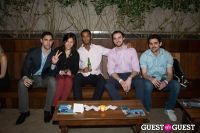 Winter Soiree Hosted by the Cancer Research Institute's Young Philanthropists Council #60