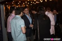 Winter Soiree Hosted by the Cancer Research Institute's Young Philanthropists Council #63