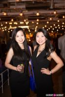 Winter Soiree Hosted by the Cancer Research Institute's Young Philanthropists Council #66