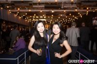 Winter Soiree Hosted by the Cancer Research Institute's Young Philanthropists Council #67