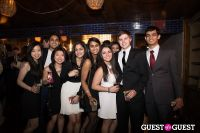 Winter Soiree Hosted by the Cancer Research Institute's Young Philanthropists Council #71
