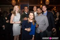 Winter Soiree Hosted by the Cancer Research Institute's Young Philanthropists Council #73