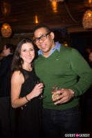 Winter Soiree Hosted by the Cancer Research Institute's Young Philanthropists Council #79