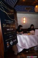 Winter Soiree Hosted by the Cancer Research Institute's Young Philanthropists Council #106