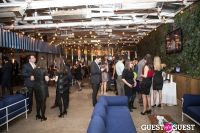 Winter Soiree Hosted by the Cancer Research Institute's Young Philanthropists Council #108