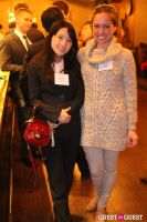 HBS Young Alumni Networking Event 2014 #12