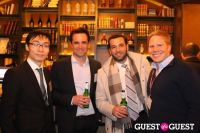 HBS Young Alumni Networking Event 2014 #26
