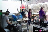 SXSW Performances #7