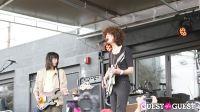 SXSW Performances #11