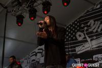 SXSW Performances #42