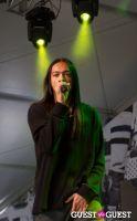 SXSW Performances #43