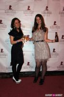 New York City Tri Delta Alumnae Chapter Presents a Stars & Crescent Evening for St. Jude Children's Hospital #21