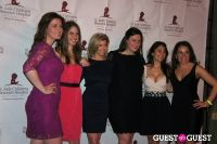 New York City Tri Delta Alumnae Chapter Presents a Stars & Crescent Evening for St. Jude Children's Hospital #31