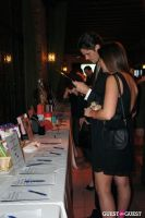 New York City Tri Delta Alumnae Chapter Presents a Stars & Crescent Evening for St. Jude Children's Hospital #58