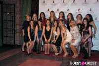 New York City Tri Delta Alumnae Chapter Presents a Stars & Crescent Evening for St. Jude Children's Hospital #106