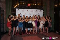 New York City Tri Delta Alumnae Chapter Presents a Stars & Crescent Evening for St. Jude Children's Hospital #107