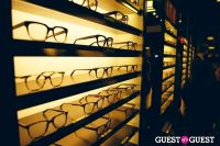 Warby Parker Upper East Side Store Opening Party #2